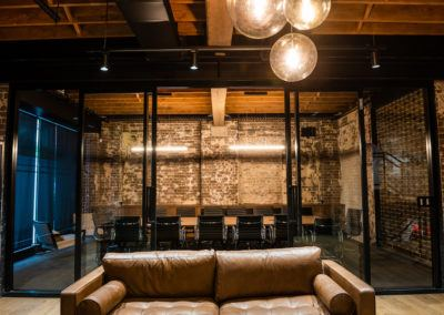 Afterpay – Surry Hills