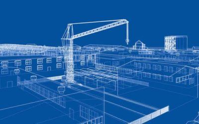 7 Construction Industry Trends to Watch in 2020