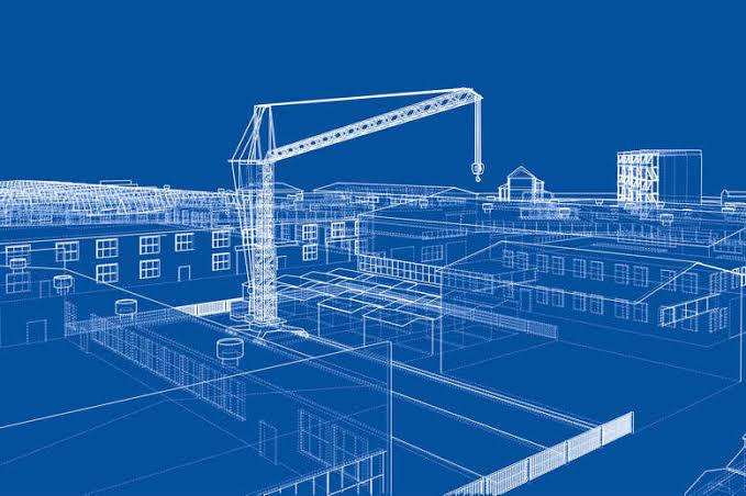Construction Sites Powered by AI: What are the Benefits?
